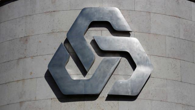 Governo aprova venda das posições da CGD em Espanha e África do Sul