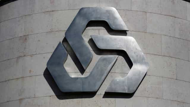 CGD aliena posição na Inapa ao Estado por 16 milhões de euros