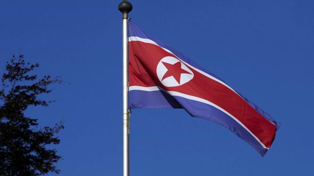"""Coreia do Norte diz que resolução da ONU é """"provocação grave"""""""