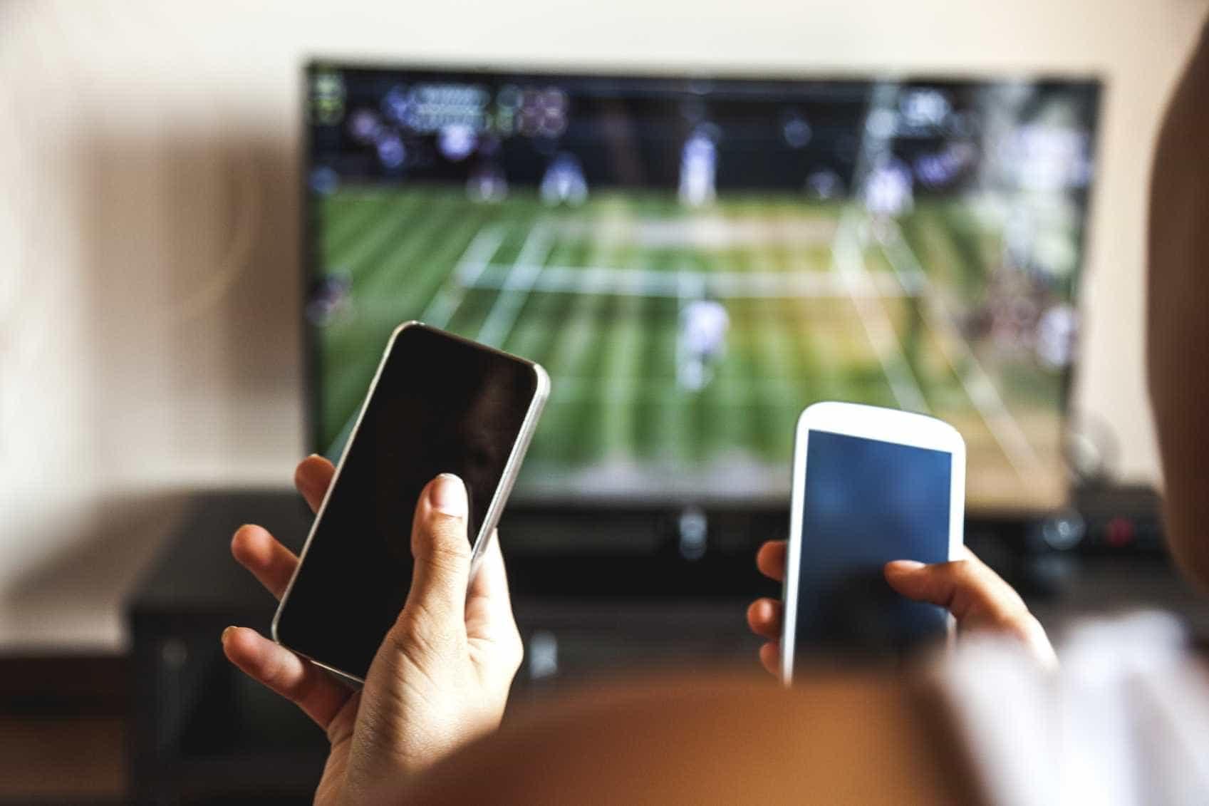Portugueses compraram mais bens tecnológicos de consumo em 2018