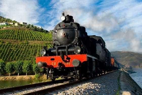 Douro vai avançar com projeto de sinalização turística