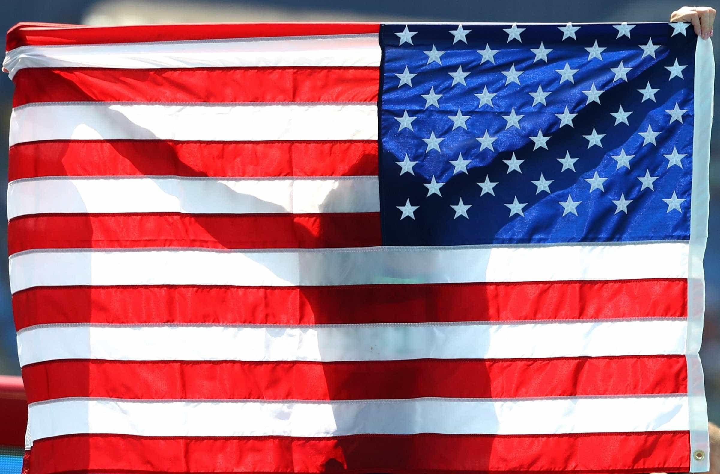 Economia dos EUA cresceu 3,2% no 1.º trimestre, acima do previsto