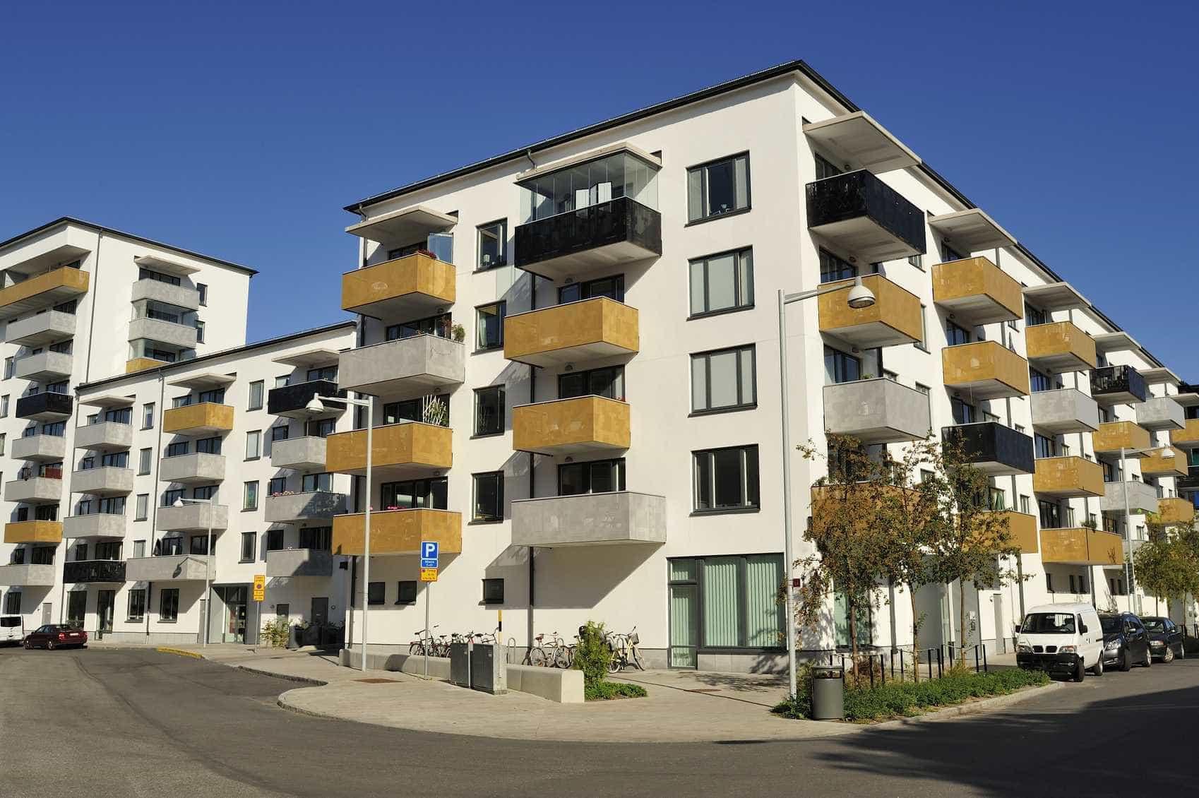 Poder para comprar casa em Portugal deve piorar nos próximos dois anos