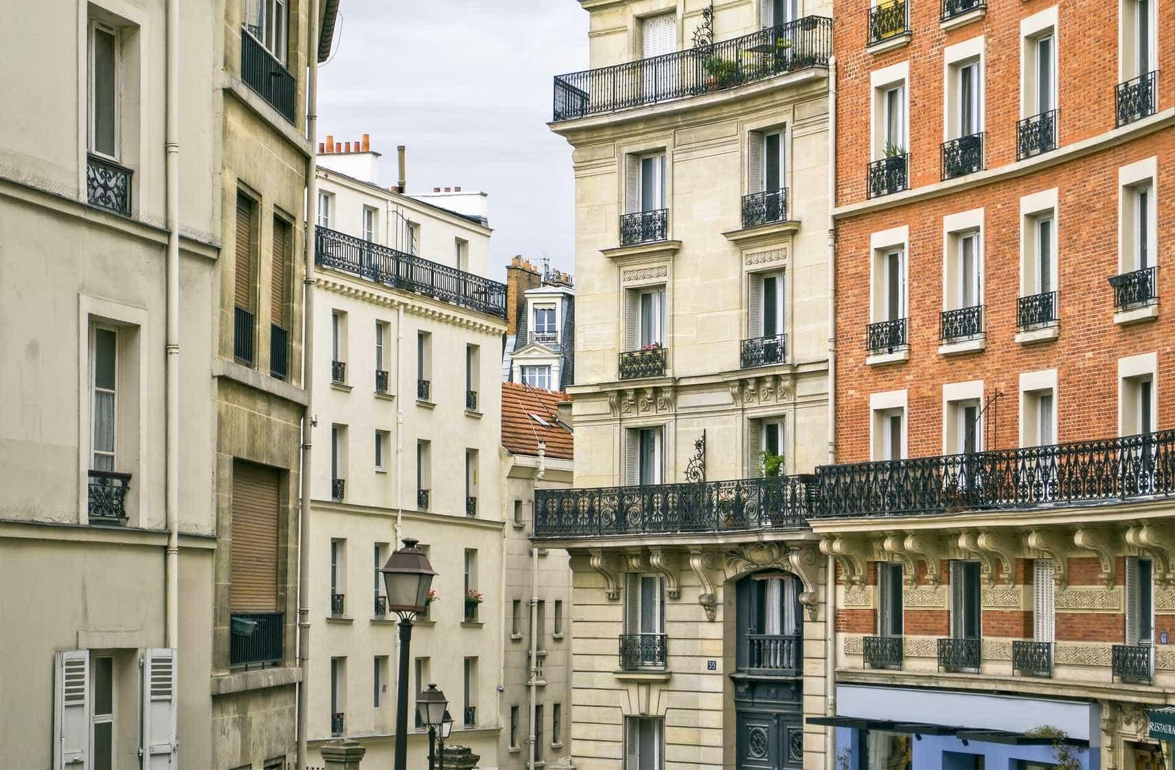 BE congratula-se com medidas de contenção ao alojamento local em Lisboa