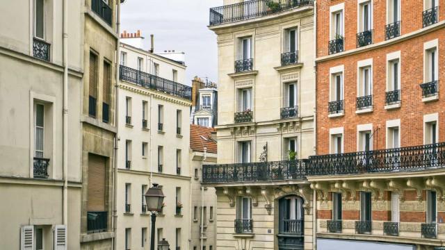 Afinal, onde é mais barato comprar casa em Portugal?