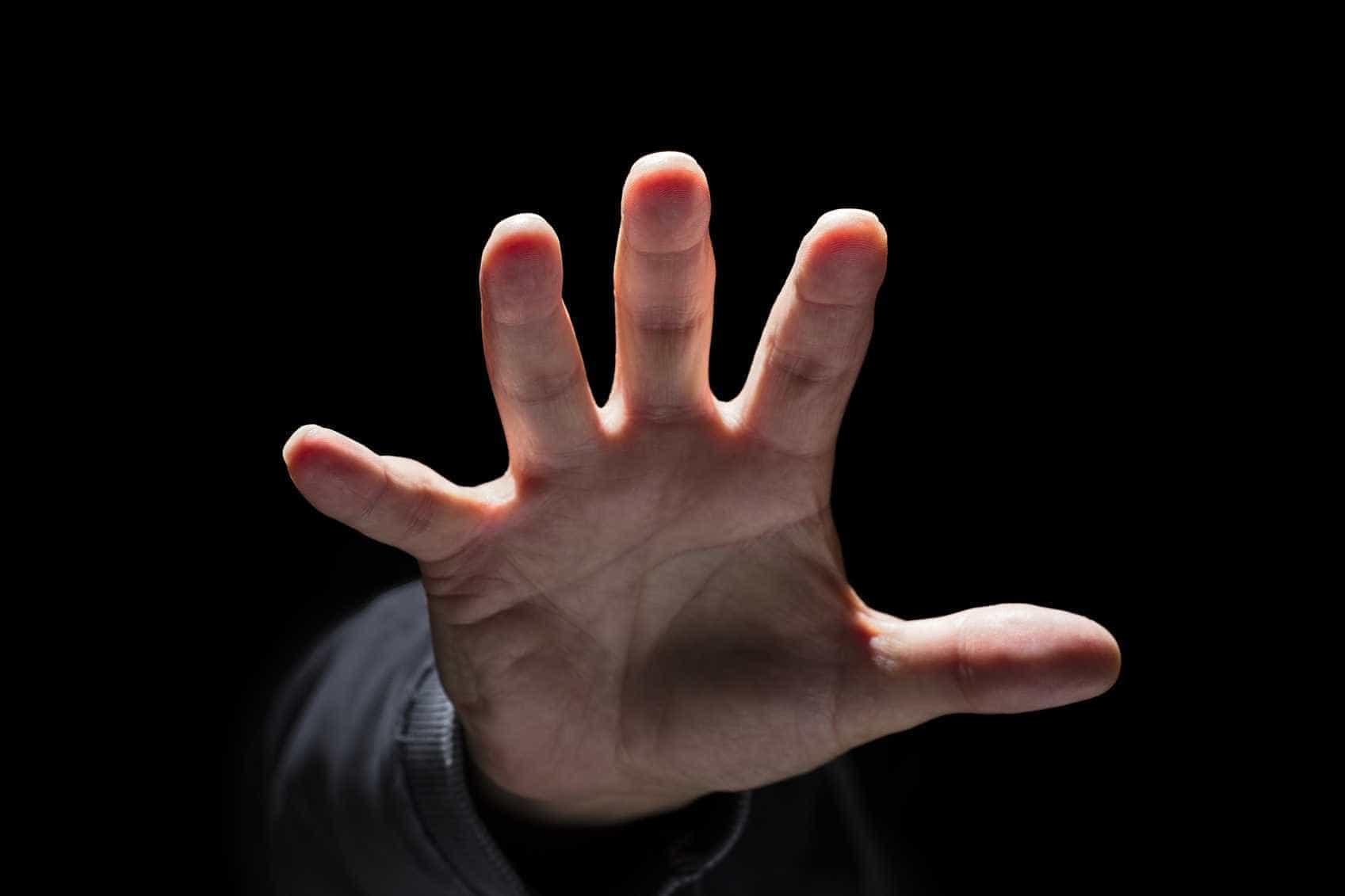 PSP nega ter encoberto caso de violência doméstica que envolvia agente