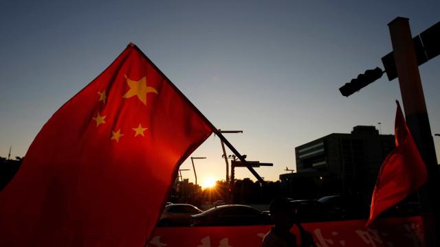 China vai proibir por lei transferência forçada de tecnologia