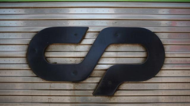 Greve está a afetar comboios regionais e longo curso, diz CP