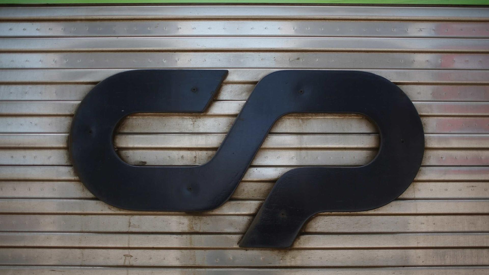 """Concessionária de bares de comboios da CP """"não assegura salários"""""""