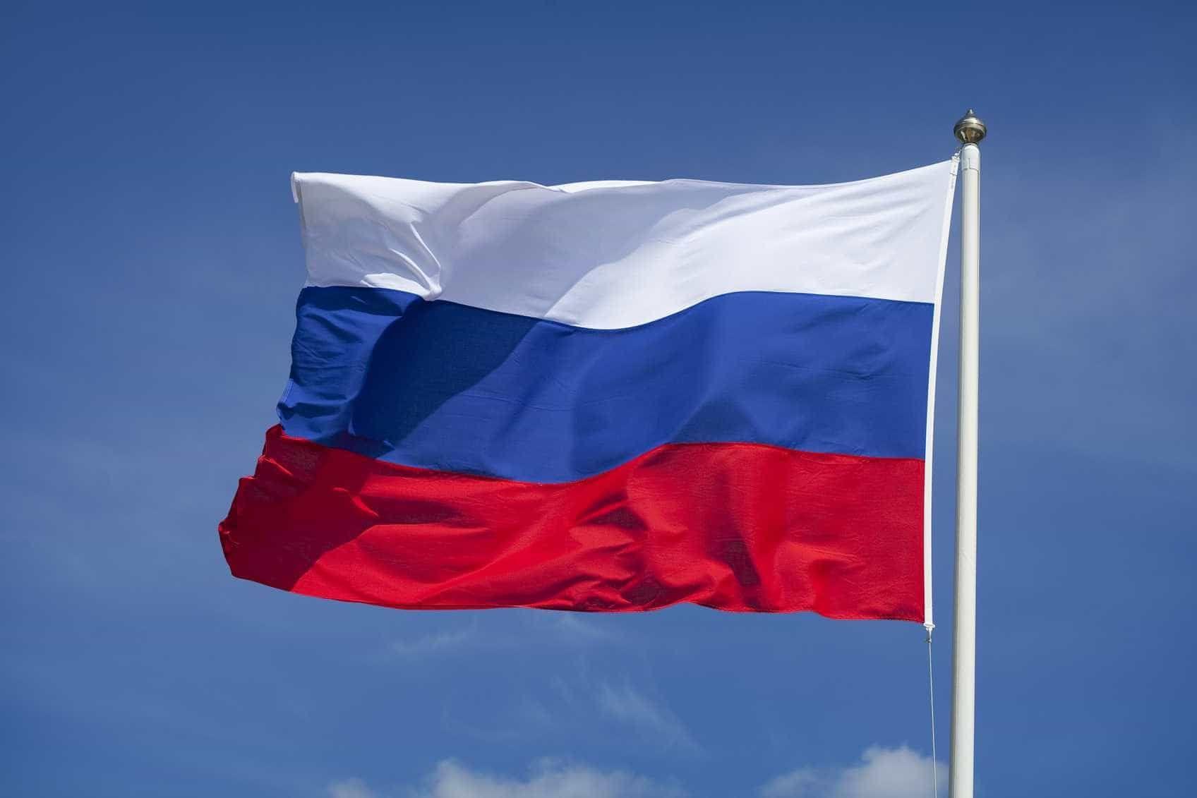 Rússia acusa EUA de preparar sociedade para retomar testes nucleares