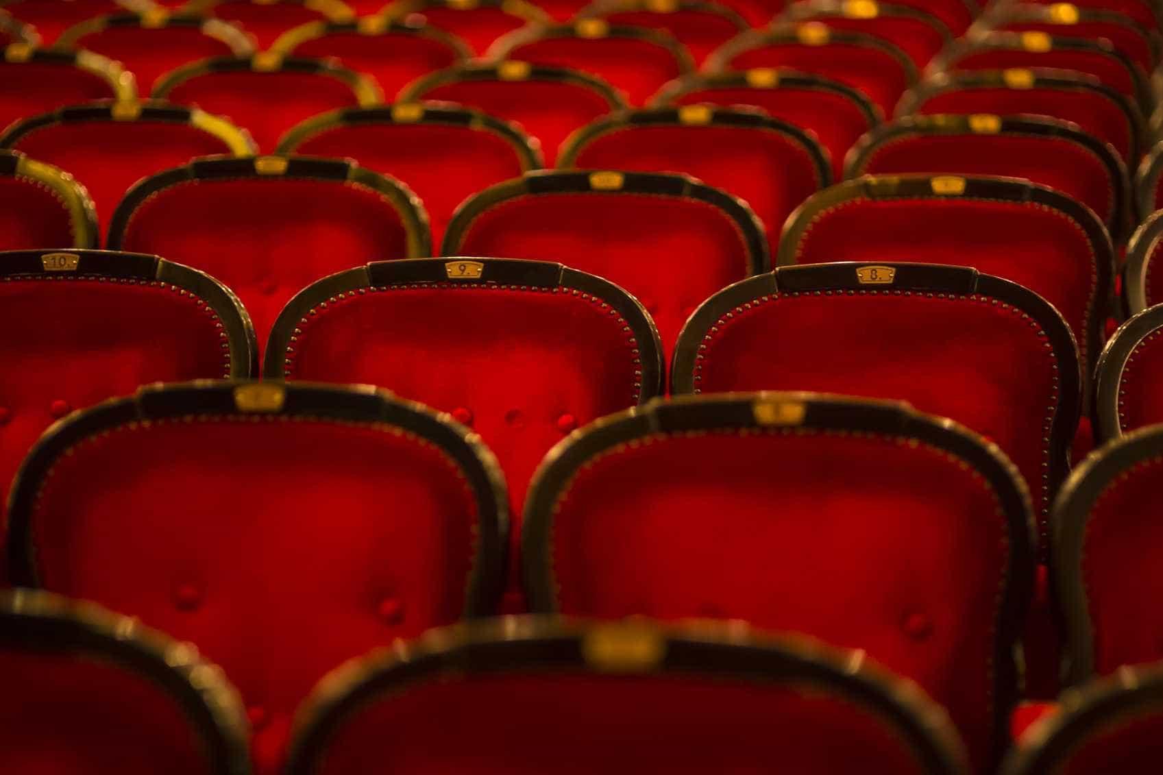 A Comuna estreia peça de Tennessee Williams que adapta Tchekhov