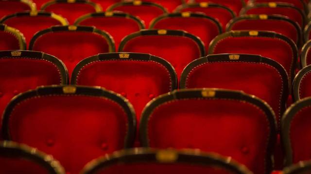 Lisboa é última 'paragem' de nova peça de teatro em Berlim