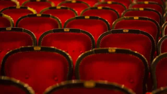 Teatro do Elétrico de Portugal apresenta 'Karl Valentin Kabarett'