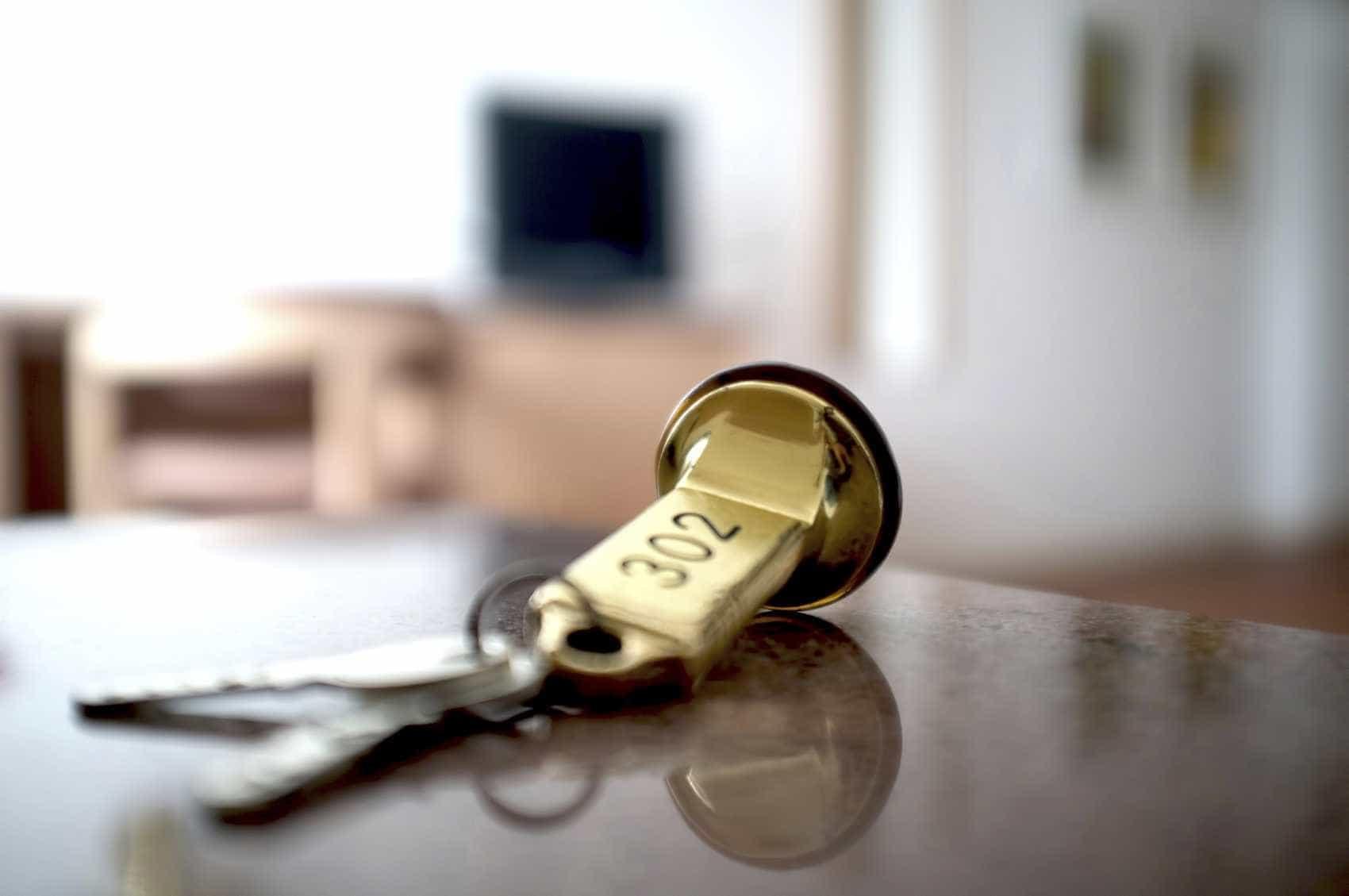 Sonae vence concessão para fazer hotel na Estação de Santa Apolónia