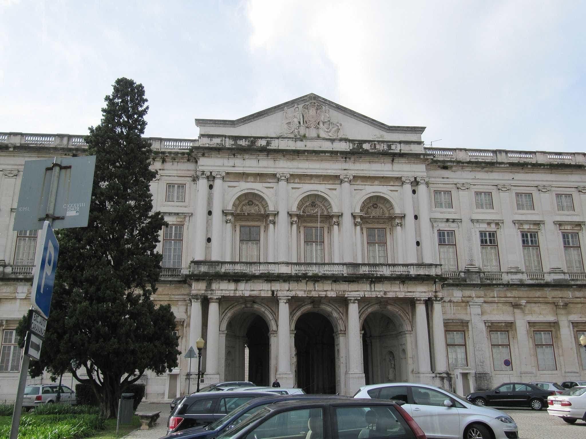 Exposição evoca relações entre Portugal e Japão no Palácio da Ajuda