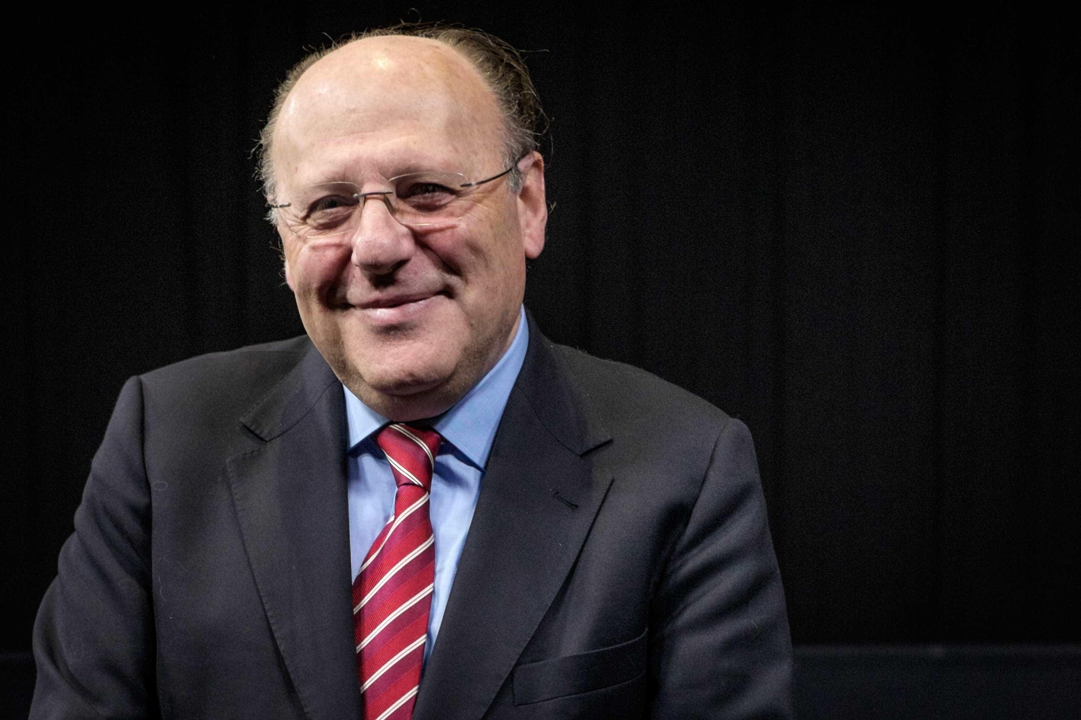ADSE está com boa saúde financeira, garante João Proença