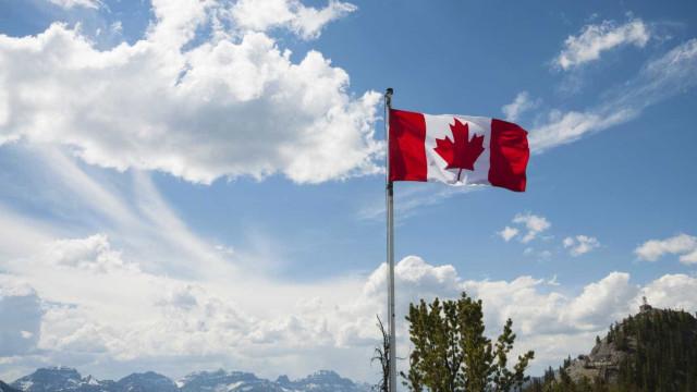 Mayor aclamado no Canadá diz que segredo de sucesso está em raízes lusas