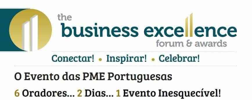 Prémios BEFA estão de volta e empresas portuguesas são o foco