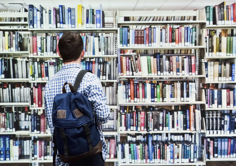 Portugal quer atrair mais filhos de emigrantes para o ensino superior