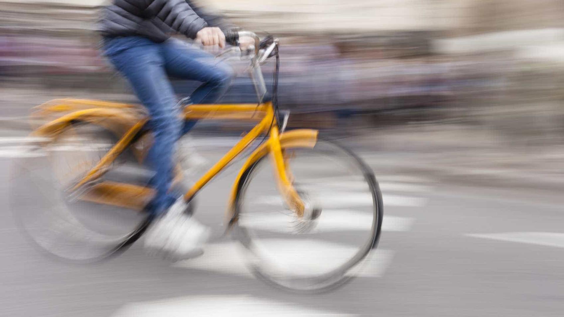 2740d2e89 Adeptos da bicicleta vão percorrer a EN2 em 80 horas