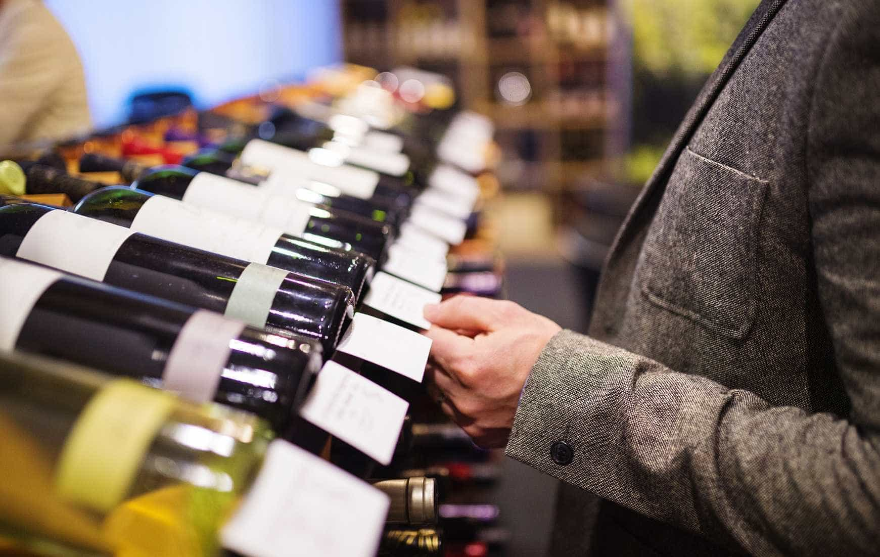 Consumo mundial de vinho estagnou, mas em Portugal aumentou