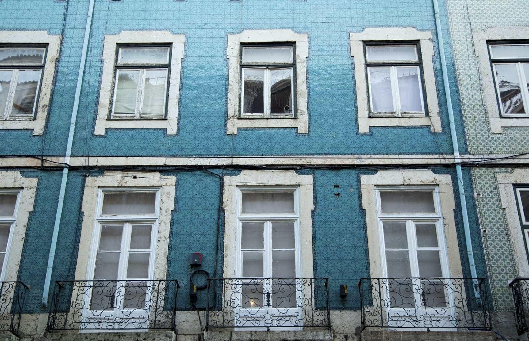 Projetos para lei de bases da habitação baixam a comissão sem votação