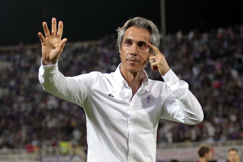 Paulo Sousa recusa convite milionário das arábias