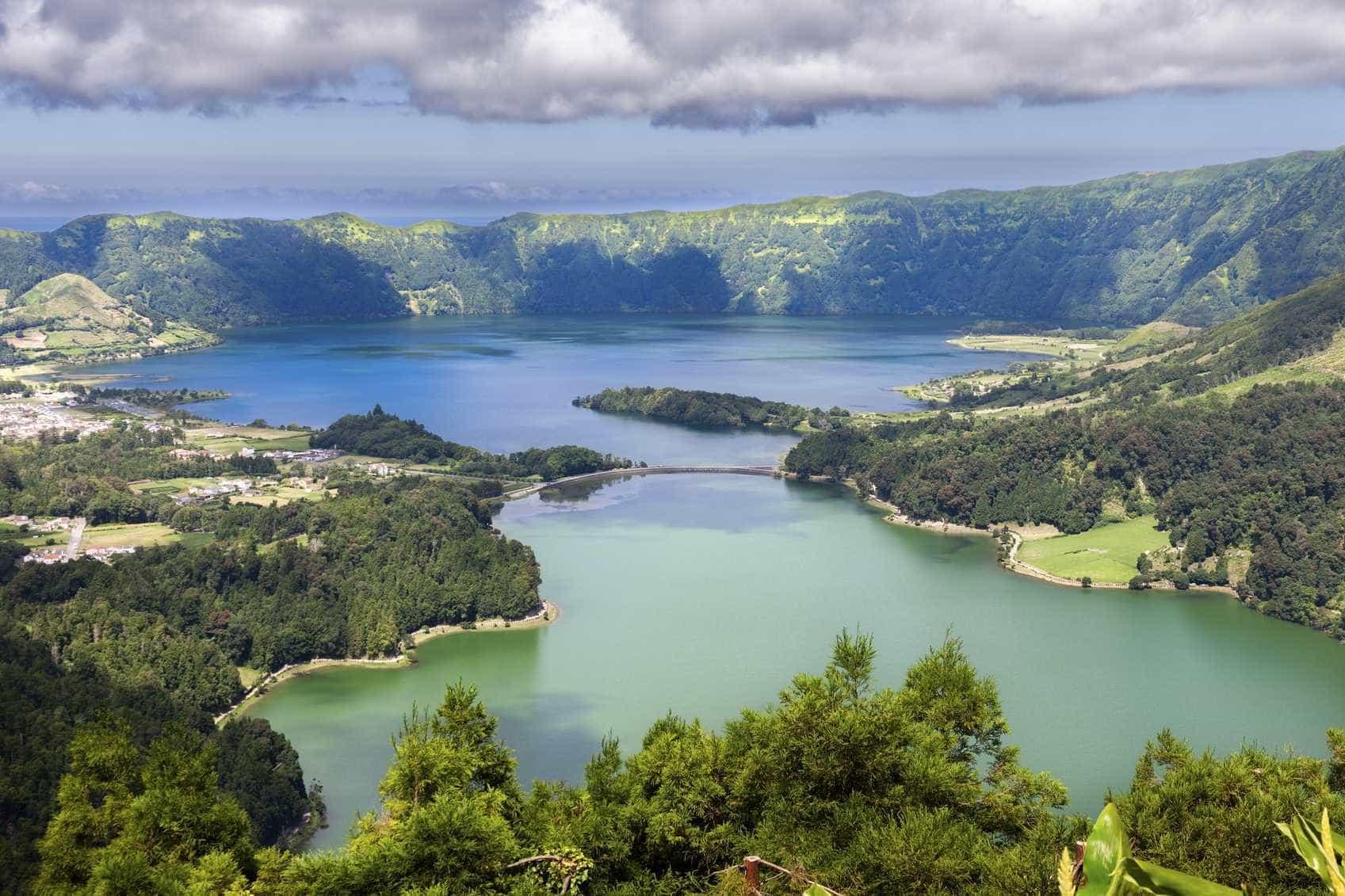 """PSD diz que Açores """"estagnaram"""" na convergência com a União Europeia"""