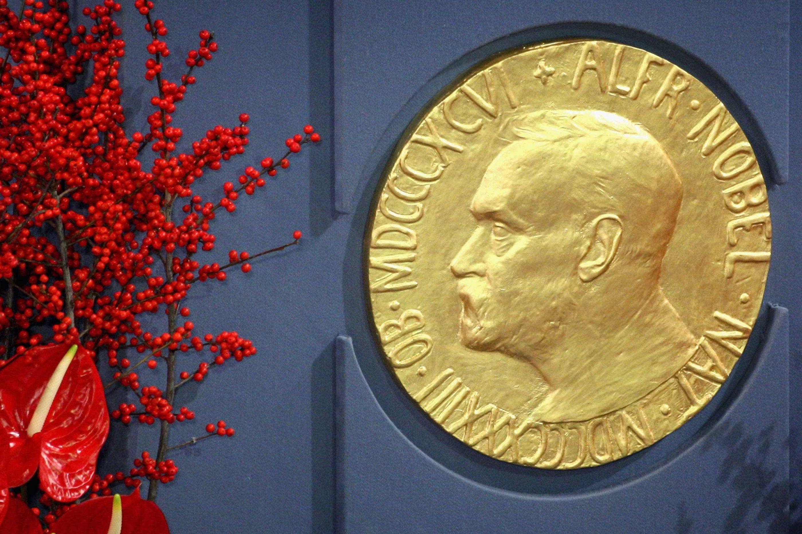 Prémios Nobel da Literatura para 2018 e 2019 serão entregues este ano
