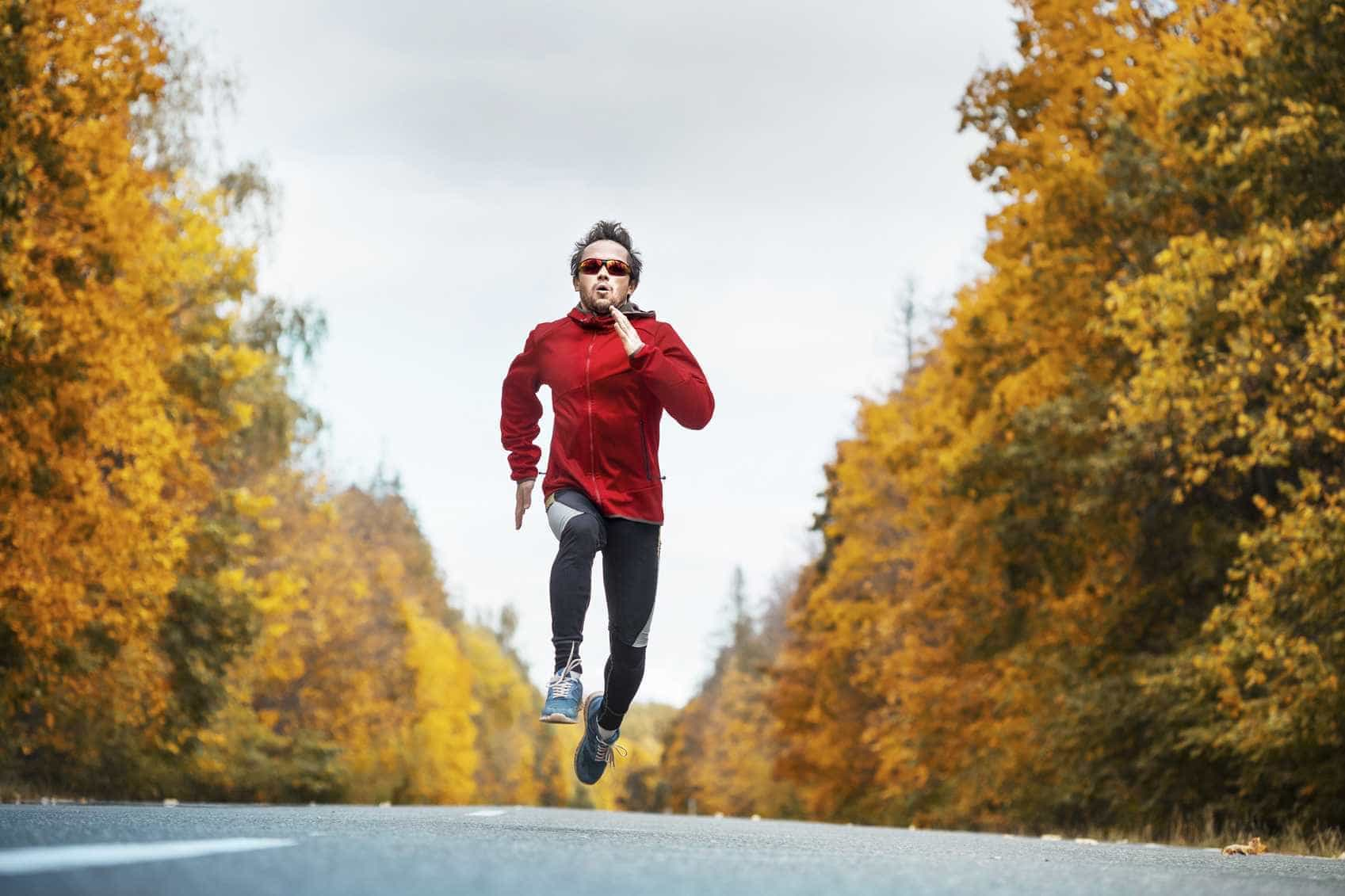 Preparação para a Meia Maratona: Depois do ritmo, treinemos velocidade