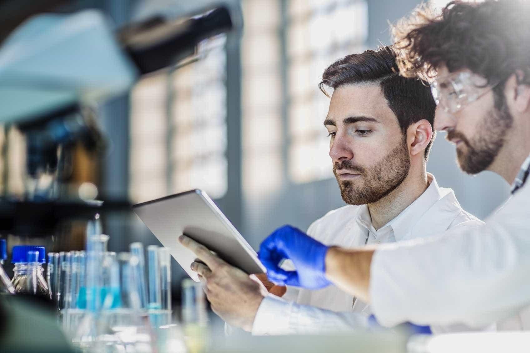 Porto e Faro criam novo laboratório para tecnologias do mar