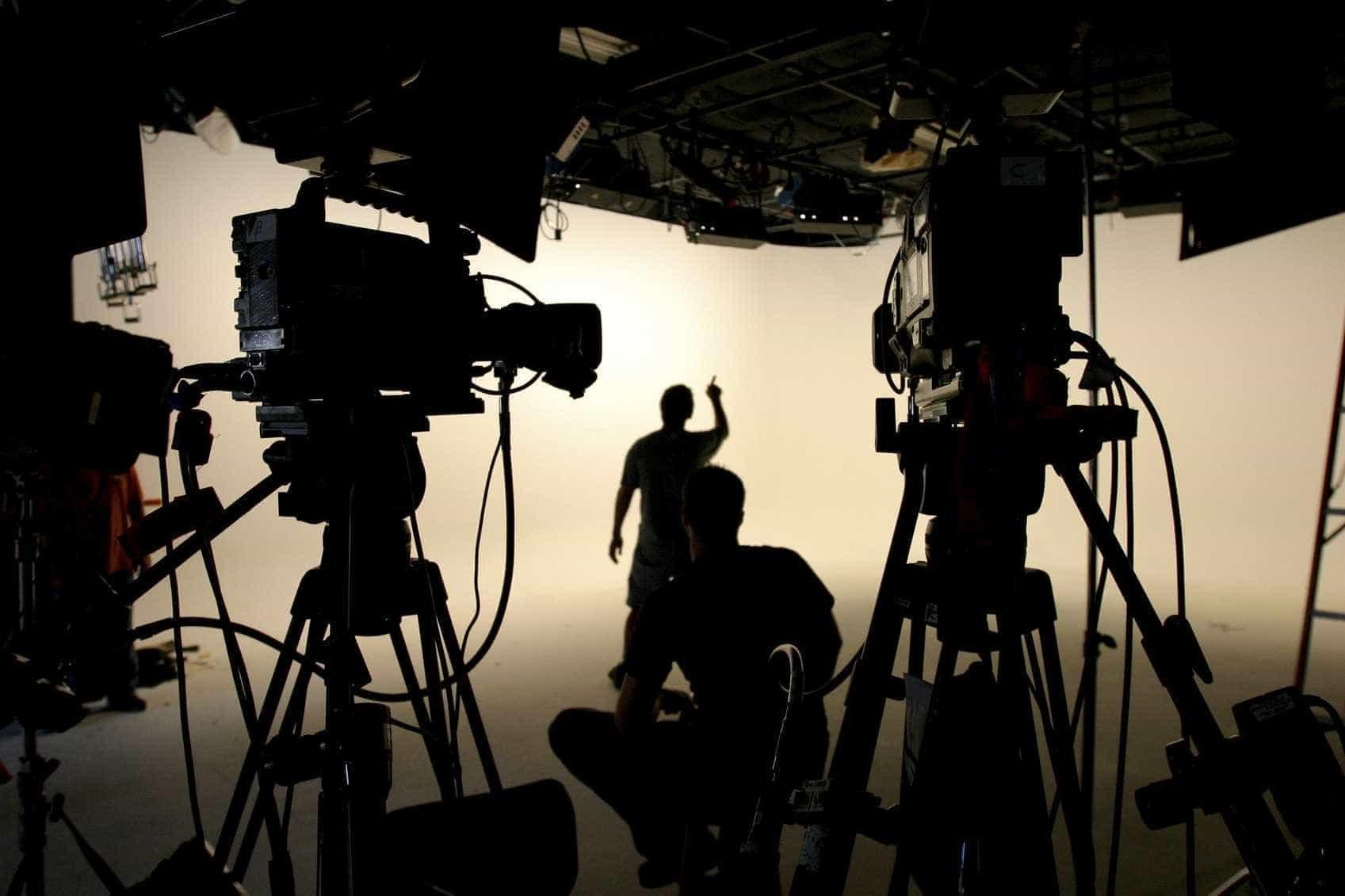 Um olhar luso sobre contos portugueses. RTP prepara 13 telefimes