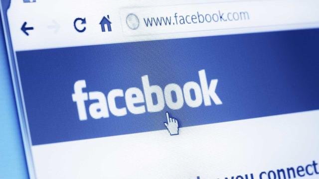 Não está a conseguir aceder ao Facebook? Não é o único