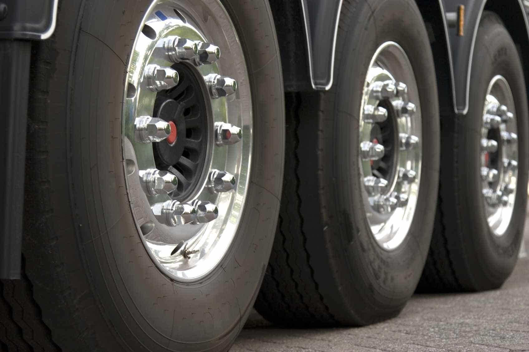 Motoristas de matérias perigosas: Governo recorre a requisição civil