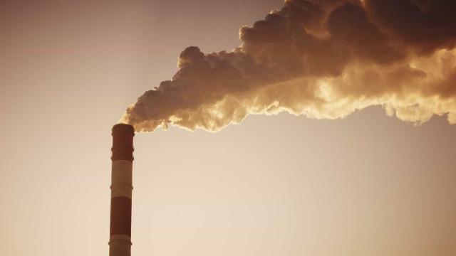 """Aquecimento global aumenta desigualdades e """"favorece países mais frios"""""""