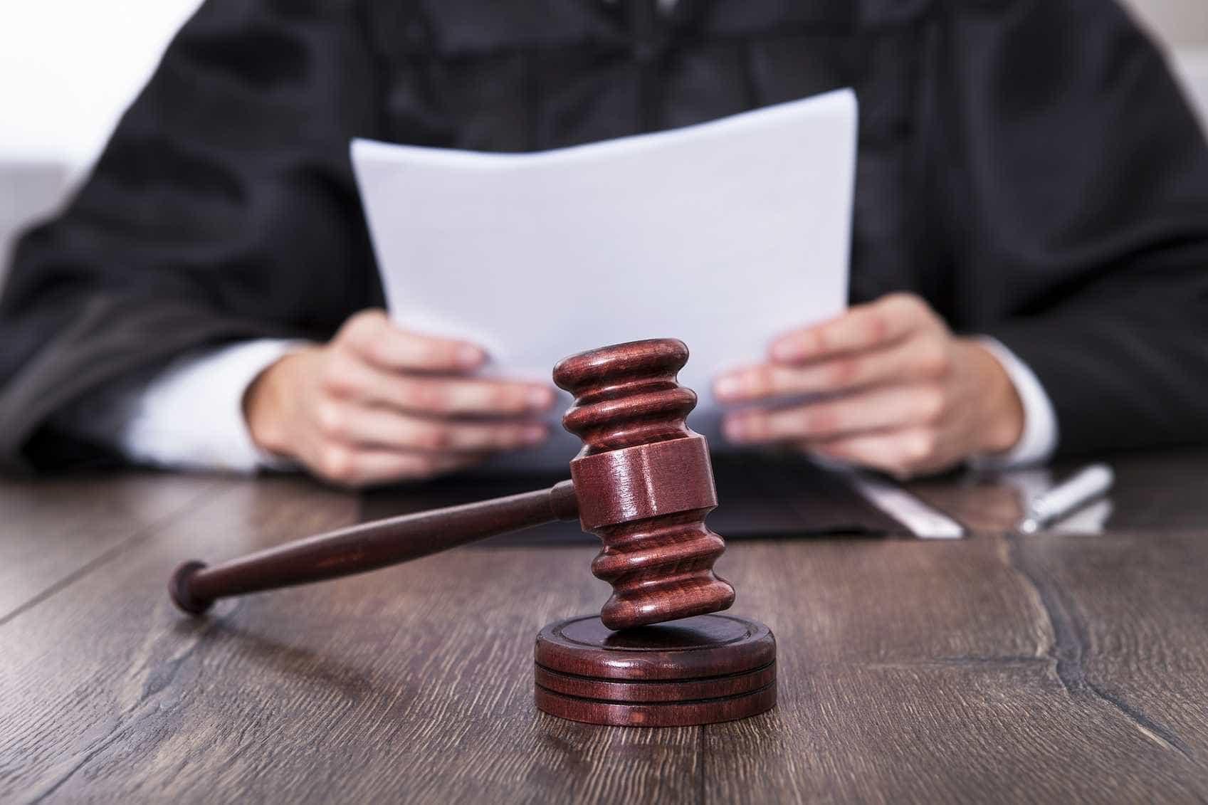 Relação anula sentença que absolve homem de violência doméstica