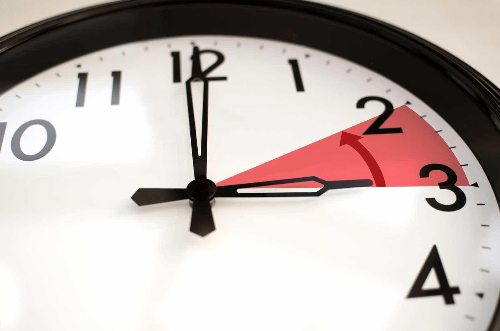 Hora do Planeta assinala-se hoje com adesão de 112 municípios portugueses