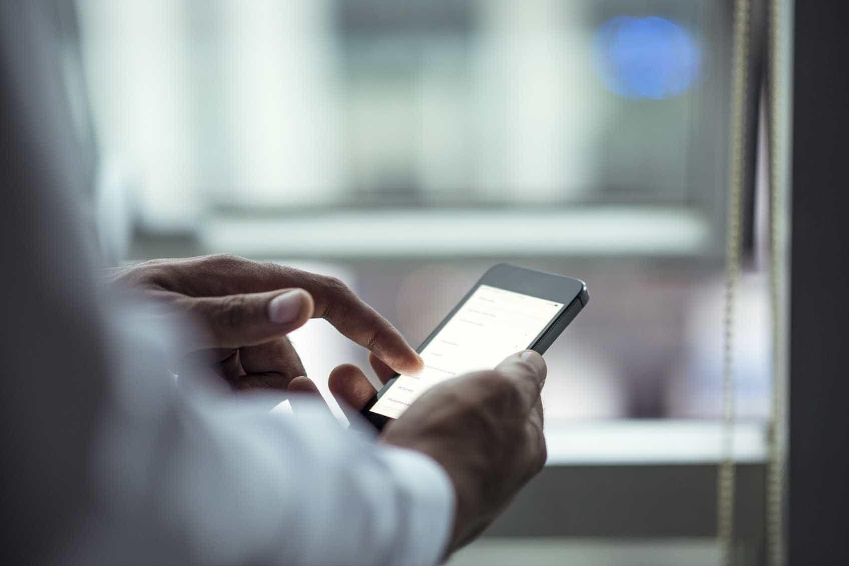 """Dimensão económica do 5G pode tornar tecnologia """"muito barata"""""""