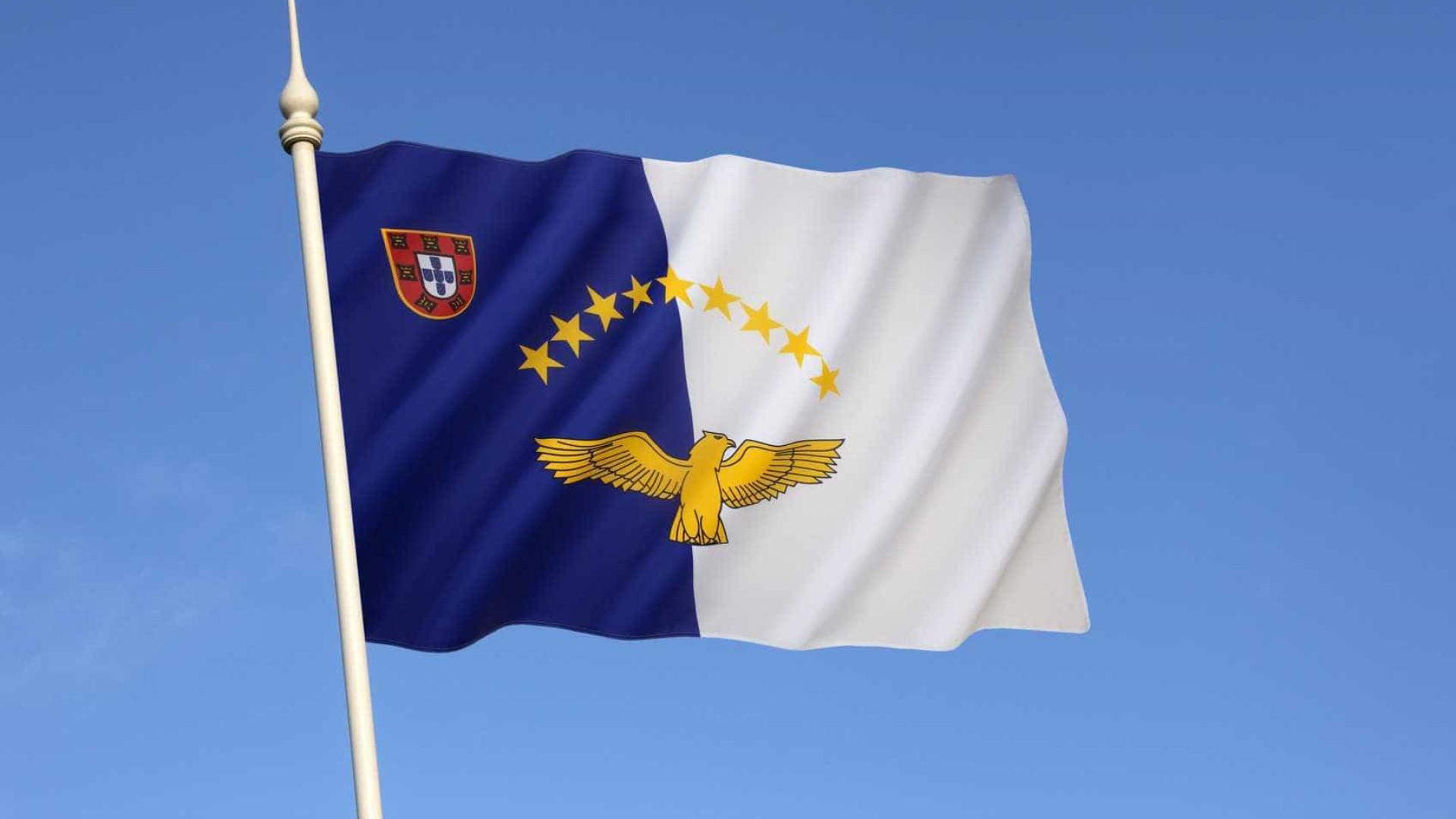 Proposta de orçamento da UE representa 160 ME de encargos para os Açores
