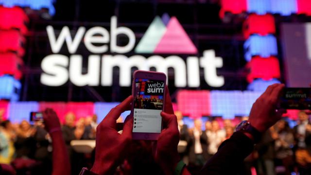 Web Summit arranca amanhã. Eis o que pode (e deve) saber