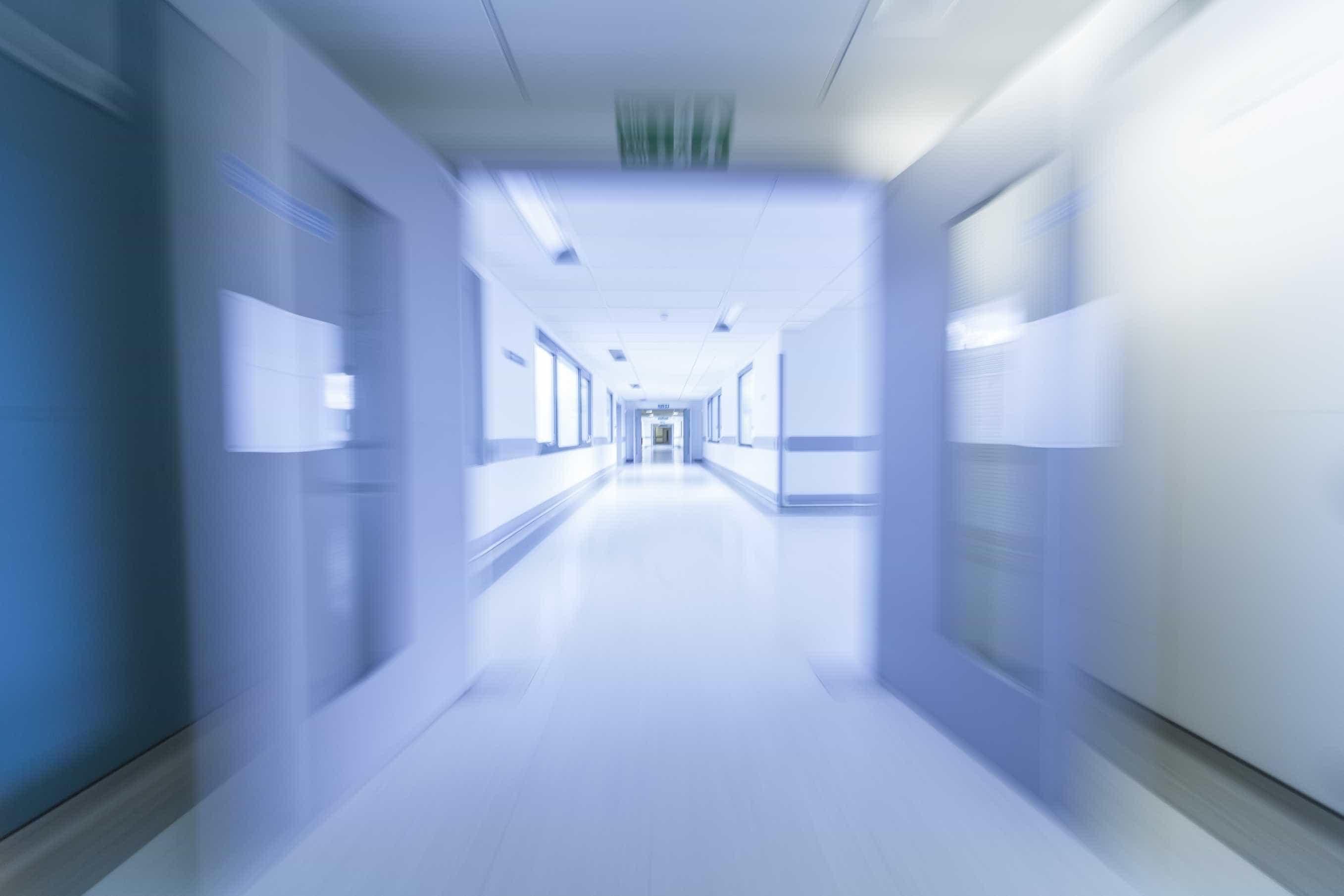 Comprador do maior hospital privado assegura os 200 postos de trabalho