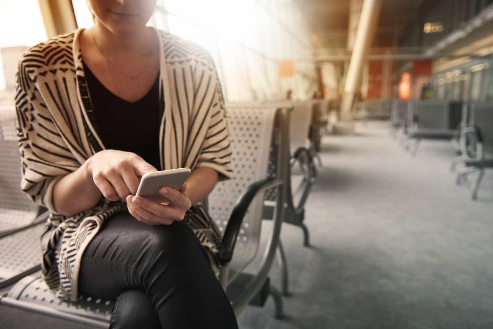 Funcionários públicos vão ser convocados para juntas médicas por SMS