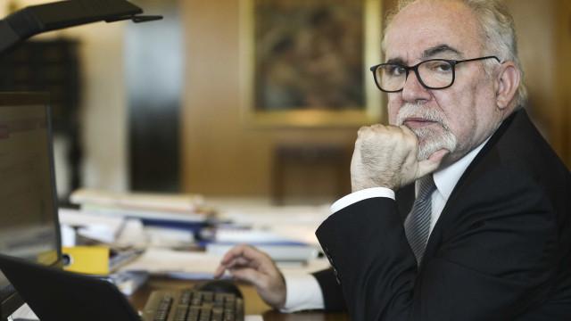 PSD quer ouvir ministro do Trabalho sobre atrasos nas pensões