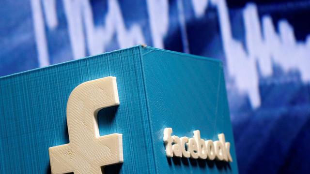 Facebook quer evitar notificações de contas de pessoas que morreram