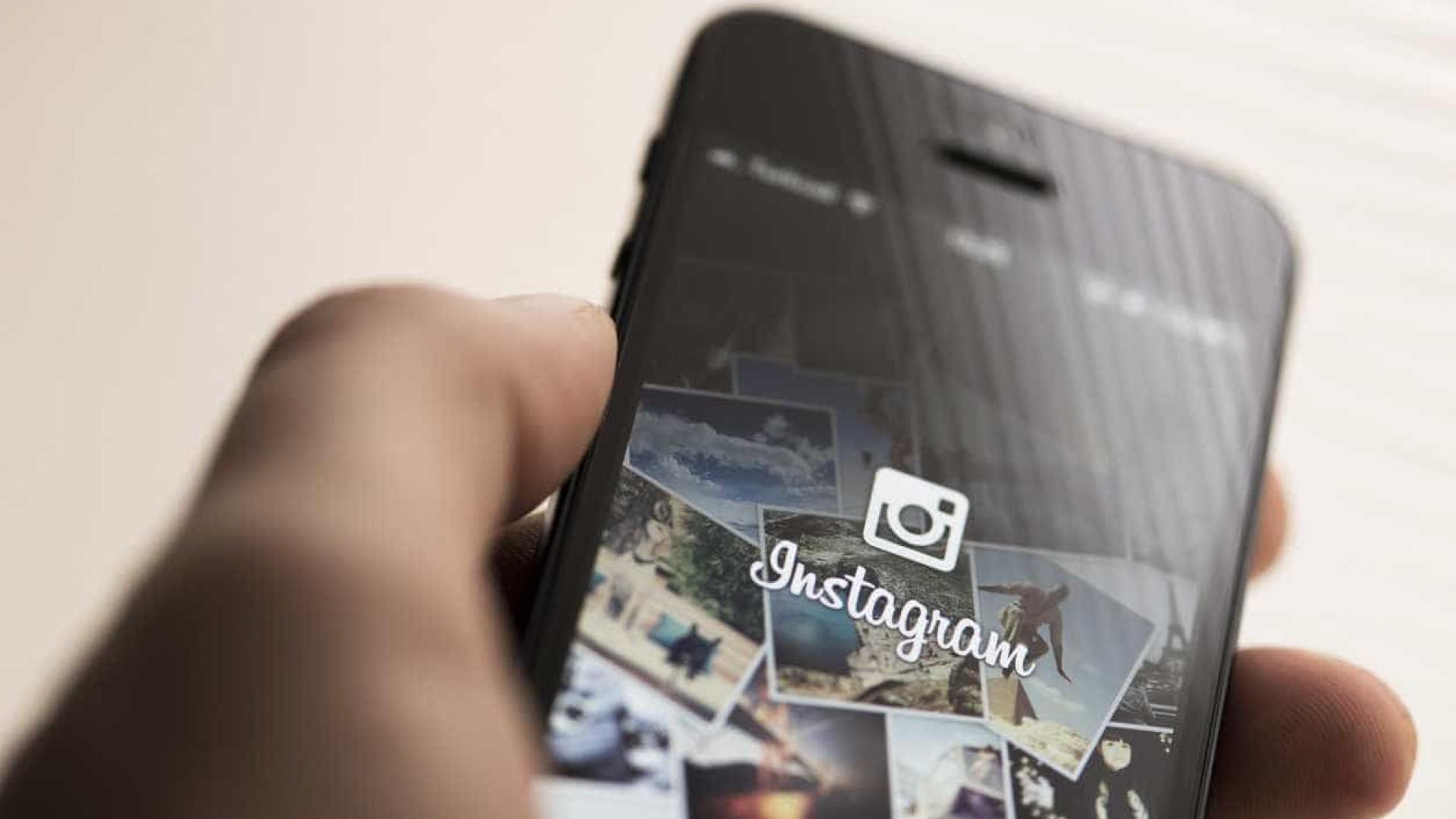 Redes sociais perigosas? Líder do Instagram compara-as com carros