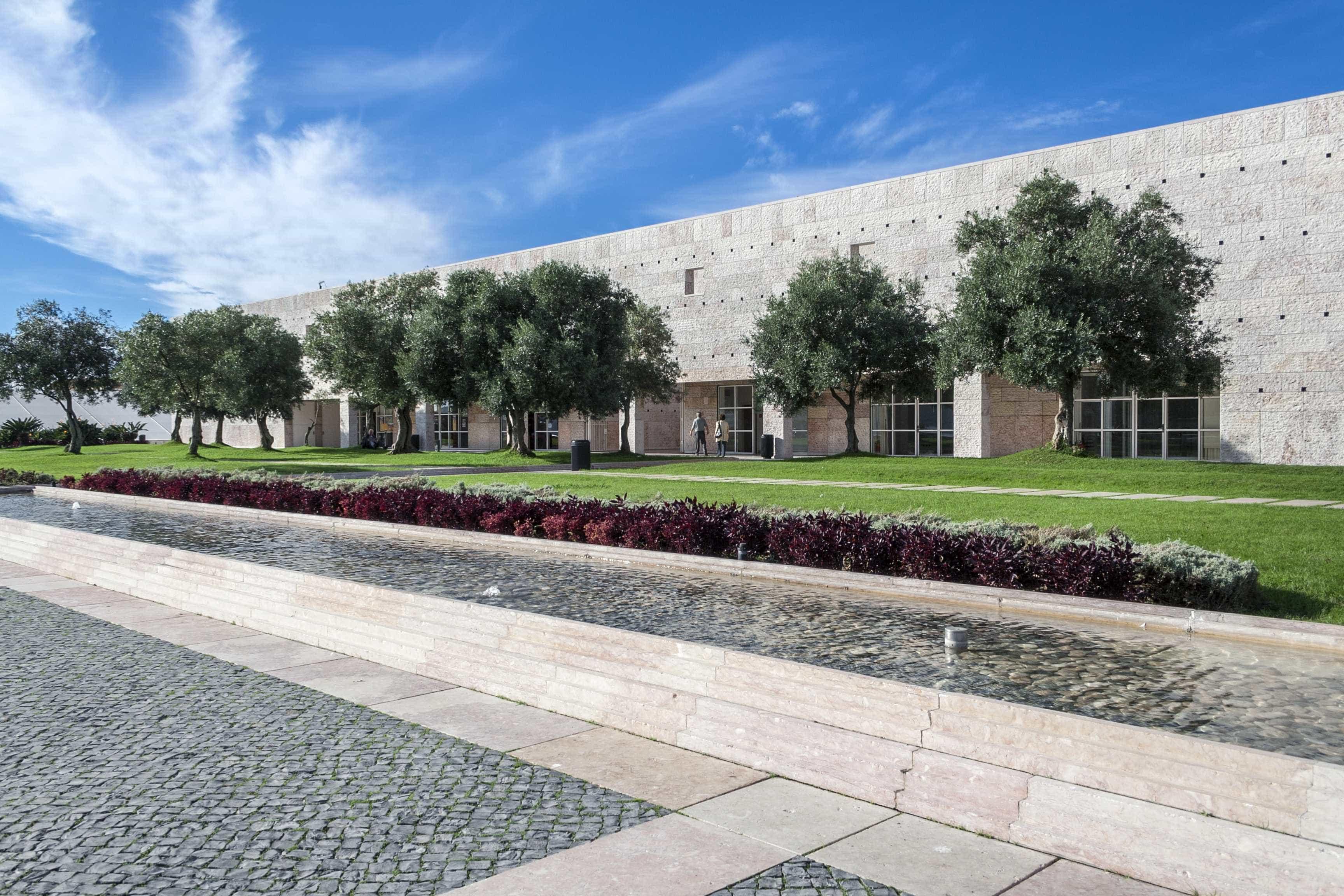 """Fábrica das Artes tem """"obrigação de fazer coisas disruptivas"""""""