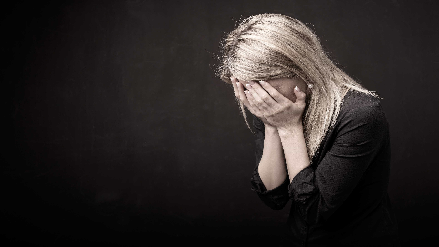 Aprovado spray nasal para tratamento da depressão grave