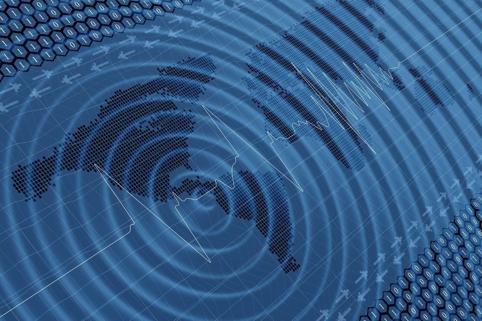 Alerta de tsunami levantado na Nova Caledónia após sismo de magnitude 7,5