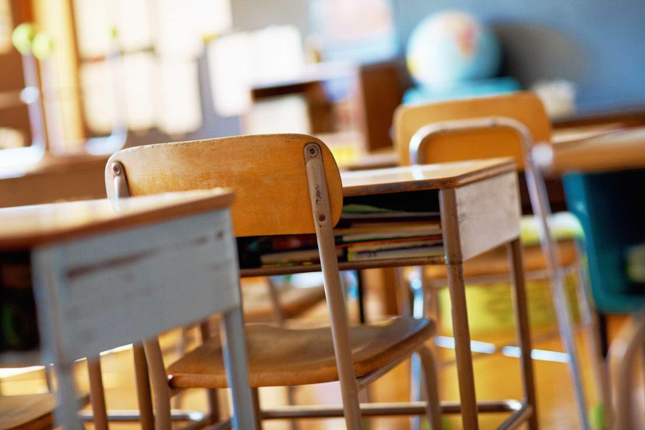Elevada adesão à greve nos hospitais, escolas e recolha de lixo