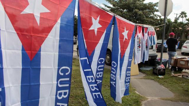 AG da ONU pede levantamento do embargo a Cuba quase por unanimidade